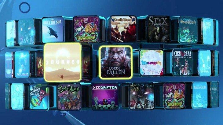 PlayStation Plus et Xbox Live Gold : quels jeux gratuits pour la rentrée ?
