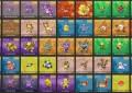 Pokemon Go : combien de kilomètres pour ton Buddy Pokemon ?