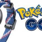 Pokémon Go Plus Go