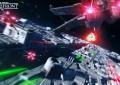 Star Wars Battlefront L'Étoile de la Mort : l'extension disponible