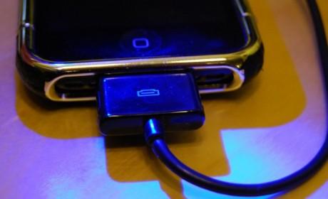 5 conseils pour bien charger la batterie de ton portable