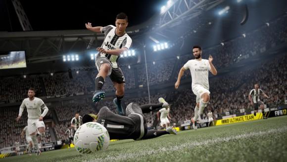 FIFA 17 : 5 raisons pour l'acheter et 3 pour ne pas le faire