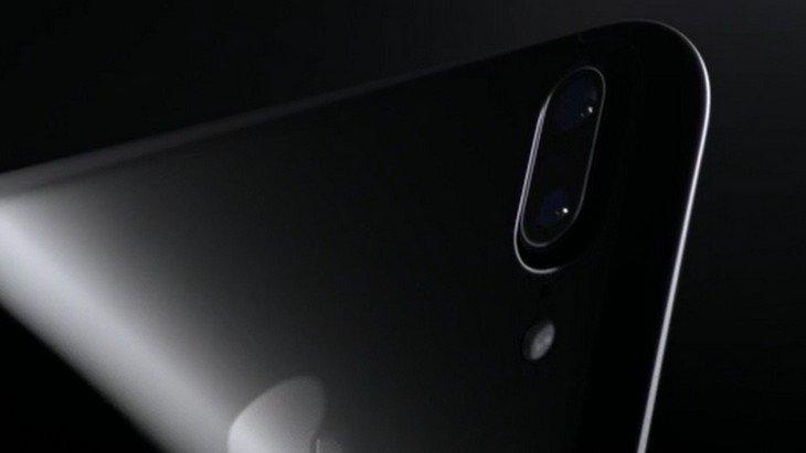 iPhone 7 et 7 Plus : 10 améliorations pour se relancer