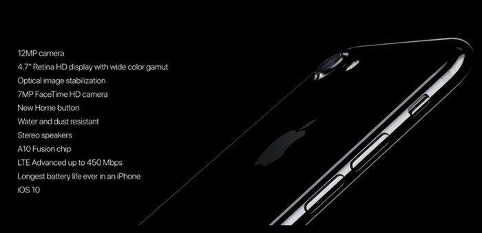 iphone-7-nouveautes