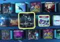 PlayStation Plus et Xbox Live Gold : quels jeux gratuits en octobre ?