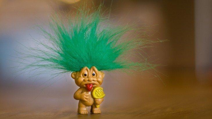 Instagram lance une nouvelle fonction anti-troll