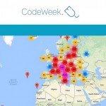 Code Week 2016