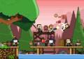 Le jeu mobile du jour : Dan The Man (Android et iPhone)