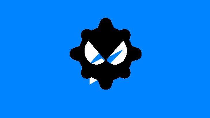 Alerte au virus Eko dans Facebook Messenger !