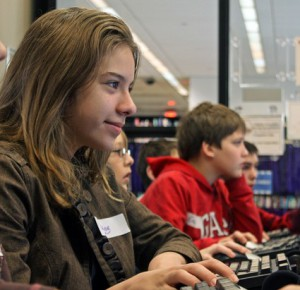 Quelles formations aux métiers du jeu vidéo ? un site web te donne des pistes
