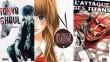 Mangas : 6 idées de série pour débuter (à partir de 16 ans)
