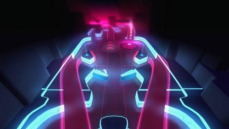 PinOut, le jeu de flipper 3D hypnotique (Google Play, App Store)