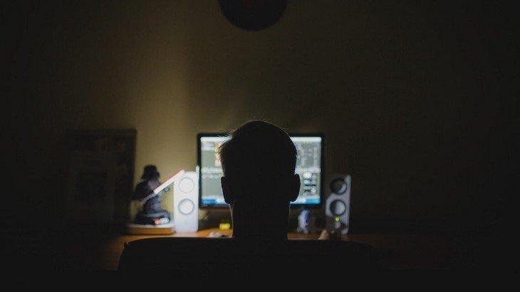8 mauvais conseils pour se faire pirater son ordinateur à tous les coups !