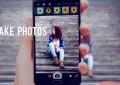PicsArt Photo Studio:  retoucher tes photos devient fun sur ton mobile