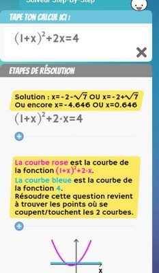 Boom Math app