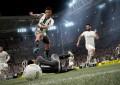 FIFA 17 gratuit sur PS4 et Xbox One jusqu'au 28 novembre