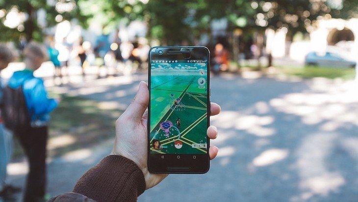 Pokémon GO : mise à jour, génération 2 en approche, radar… Les dernières infos !