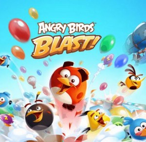 Voici comment cr er tes films d 39 animation en stop motion - Angry birds noel ...