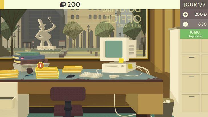 Datak : protéger ses données personnelles devient un jeu (sérieux)