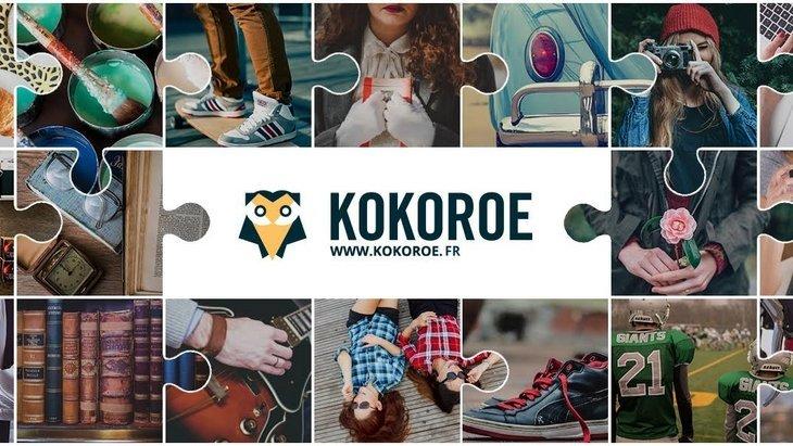 Kokoroe : des cours entre particuliers pour les passionnés