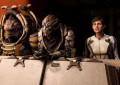 Les 5 trailers jeux vidéo de la semaine #1 : Steep, Zelda, Lego World, Star Wars Battlefront...