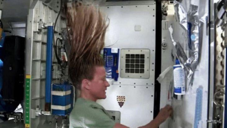 La NASA lance son compte Giphy avec plein de GIFs ! Voici nos 10 préférés