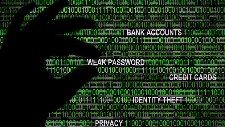 14 bons réflexes pour un Internet plus sûr