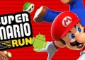 Télécharger Super Mario Run sur Google Play, c'est maintenant possible