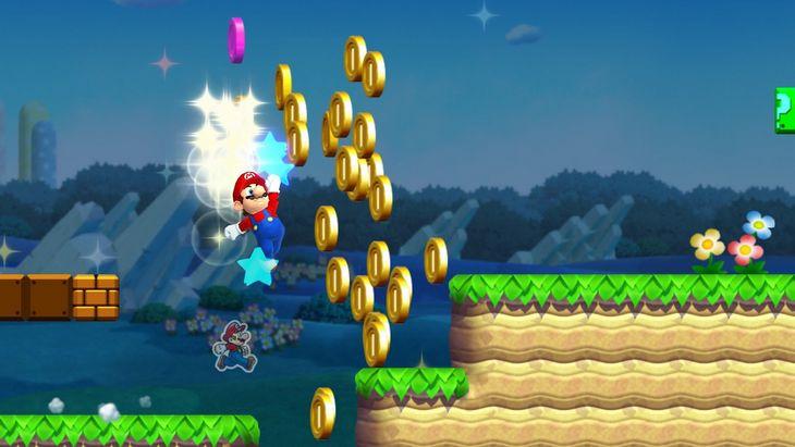 L'actu geek : Super Mario Run, Pokémon Go, Snapchat, les Incollables…