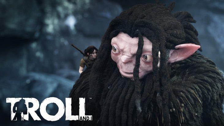 Les 5 trailers jeux vidéo de la semaine #3 : Fallout dans Minecraft, Troll and I, Pawarumi…