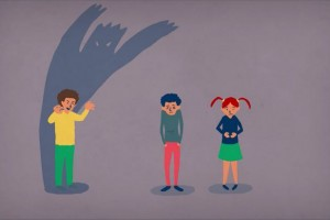 Agir contre le cyberharcèlement : 5 conseils et des vidéos pour aider parents et enfants