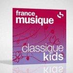 France Musique Kids