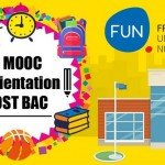 Fun Mooc Orientation