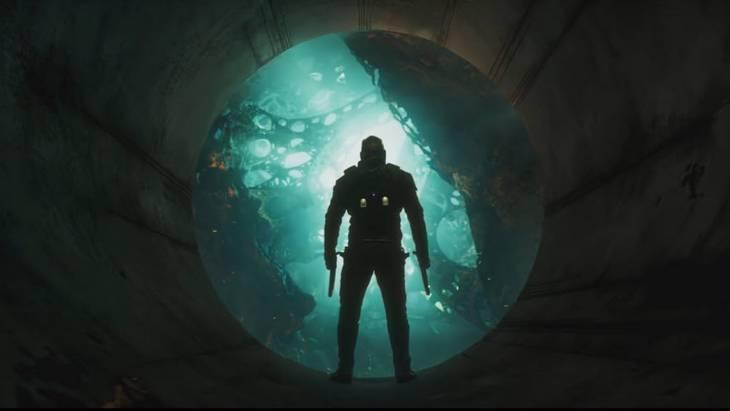 Les 24 films de geek à voir en 2017 ! Logan, Power Rangers, Super Woman…