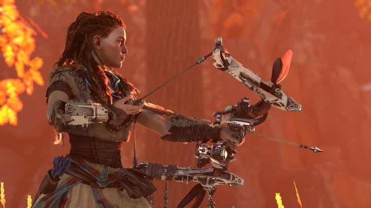PS4 : quels nouveaux jeux vidéo en exclu en 2017 ? Une vidéo t'en dit plus