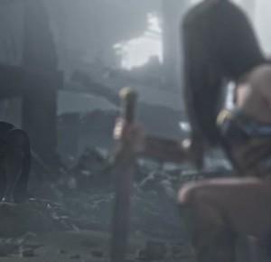 Les trailers jeux vidéo de la semaine #5 : Injustice 2, Dragon Ball Fusions...