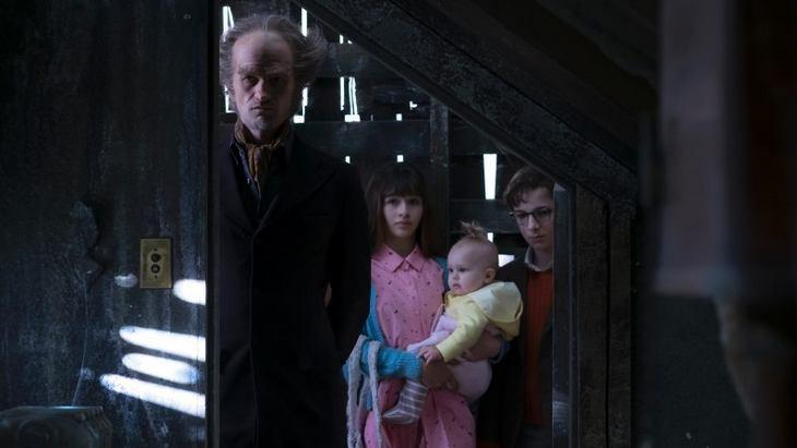 Netflix : quelles séries pour les ados en 2017 ?