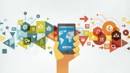 Android pour les débutants : gérer les notifications de ton smartphone