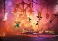 PlayStation Plus et Xbox Games with Gold : les jeux gratuits de janvier