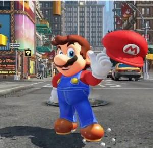 Quels jeux prévus sur la Nintendo Switch ? Voici la liste !