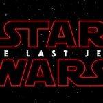 The Last Jedi - Star Wars 8