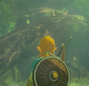 Les trailers jeux vidéo de la semaine #4 :  les jeux de la Nintendo Switch, Horizon Zero Dawn...