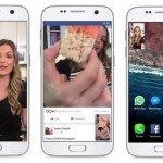 Facebook changements vidéo