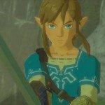Actu Geek Zelda
