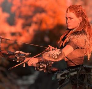 Horizon Zero Dawn (PS4, PS4 Pro) : 7 raisons pour te faire craquer