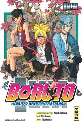 boruto naruto next generations t1