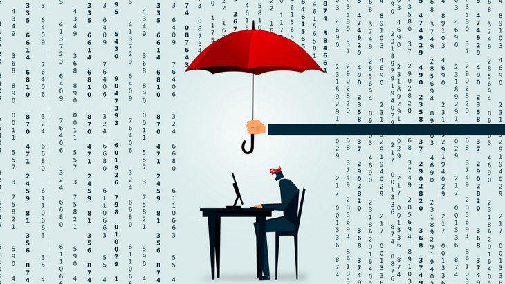 Le Kit numérique pour protéger tes données sur Internet