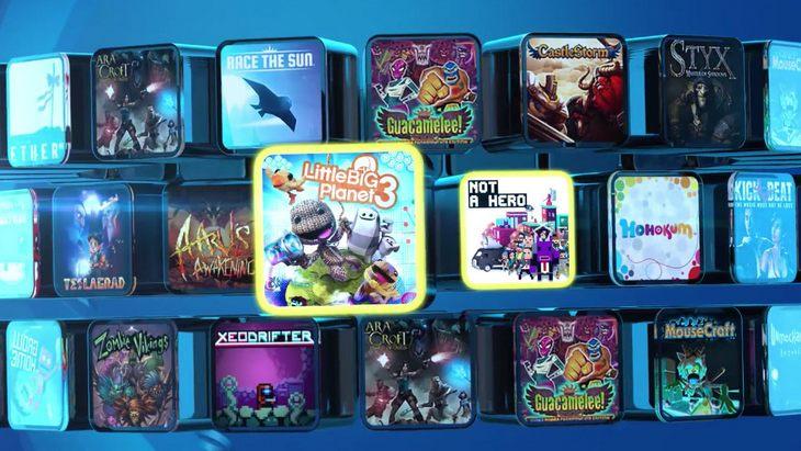 PlayStation Plus et Xbox Games with Gold : quels jeux gratuits en février ?