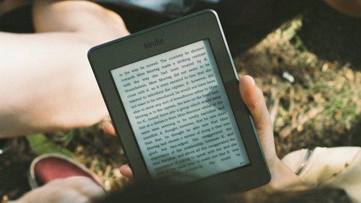 Lire en anglais :  800 ebook gratuits sur ton iPad, Kindle