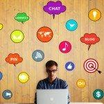 Vie privé -réseau sociaux